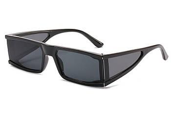 Сонцезахисні окуляри Fire