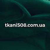 ФАТИН (Середньої Жорсткості)-ПЛЯШКА(280)