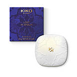 Румяна Kiko Lost in Amalfi Baked Blush 03 Morning Kiss, фото 2