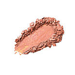 Румяна Kiko Lost in Amalfi Baked Blush 03 Morning Kiss, фото 3