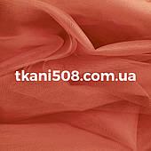ФАТИН (Середньої Жорсткості ) (Корал)(450)
