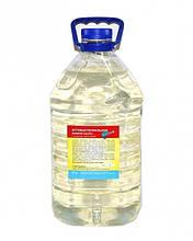Мыло жидкое 5л Антибактериальное