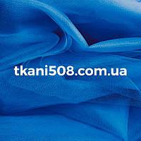 ФАТИН(Середньої Жорсткості ) (Блакитна-Бірюза)(014)