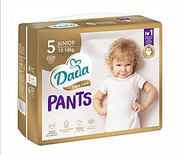 Трусики Dada Pants Extra Care №5 (12‑18 кг) 35 шт