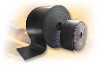 Лента конвейерная резинотканевая морозостойкая легкая 2ЛМ-...-3-ТК-200-2-3-1-М-НБ ГОСТ 20-85