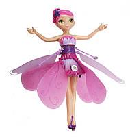 Игрушка Летающая Фея Flying Fairy