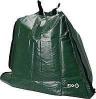 Мешок для капельного орошения из ПВХ FLO 60 л 92 х 88 см 89715