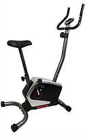 Велотренажер магнитный 7FIT ES8801 Boost