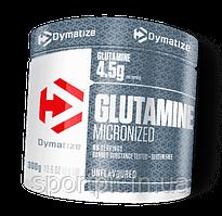 Glutamine - 300g - Dymatize Nutrition