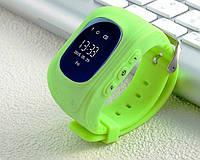 Детские часы с GPS трекером Smart Baby Watch GPS Q50