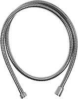 Шланг душевой FALA с нержавеющей стальной хромированной гофрой G1/2 1.5 м 75648