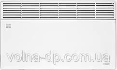Тепловой конвектор электрический Термия ЭВНА- 2,0/230 С2 (мбш)