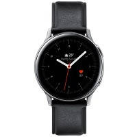 Смарт часы SAMSUNG Galaxy Watch Active 2 40mm St.Steel Silver