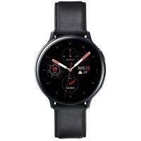 Смарт часы SAMSUNG Galaxy Watch Active 2 44mm St.Steel Black