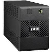 Джерело безперебійного живлення UPS EATON 5E 650i