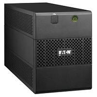 Джерело безперебійного живлення UPS EATON 5E 850 IEC USB
