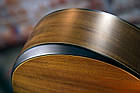 Акустична гітара WASHBURN COMFORT G-MINI 55 KOA (WCGM55K), фото 2