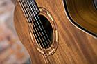 Акустична гітара WASHBURN COMFORT G-MINI 55 KOA (WCGM55K), фото 5