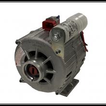 Двигун для хомутової помпи 250Вт
