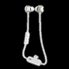 Наушники Bluetooth Remax RB-S26, (Белый)