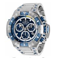 Чоловічий годинник Invicta 31867 Akula Chronograph, фото 1