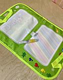 Книжка для рисования водой, фото 3
