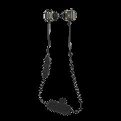 Наушники Bluetooth Remax RB-S26, (Чёрный)