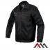Рабочая куртка Grand Master,куртка арт мастер,рабочая одежда,спецодежда,спецовка