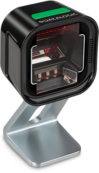 Сканер штрих-кода Datalogic Magellan 1500i 2D