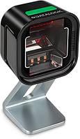 Сканер штрих-кода Datalogic Magellan 1500i 2D, USB (MG1501-10211-0200), фото 1