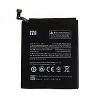 Акумулятор для Xiaomi BN31 для Mi5X, Redmi Note 5A (Prime), 5A pro, Mi A1, Redmi S2 (3080mAh) Original PRC