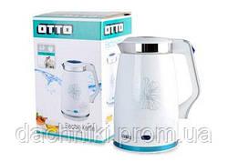 Електрочайник-термос OTTO PT-106