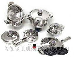 Набір посуду Bachmayer BM-1675