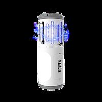 Портативний ліхтар від комах Noveen IKN853 LED IP44, фото 1