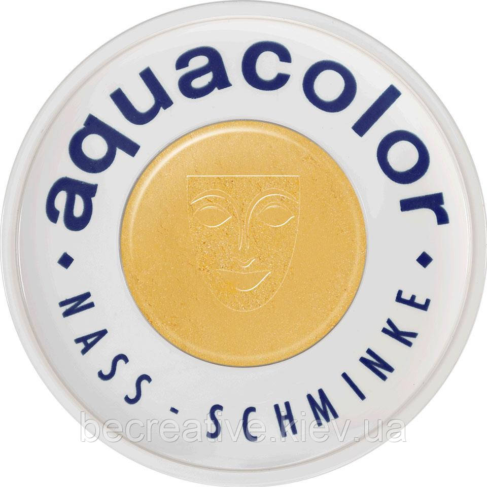 Глянцевый аквагрим AQUACOLOR INTERFERENZ, 30 мл (оттенок 509 G)