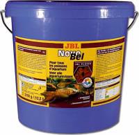 JBL NovoBel - корм для риб 3015500, 12,5 л