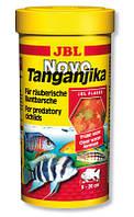 JBL Novo Tanganyika – для цихлід озера Танганьїка 3002100, 1 л