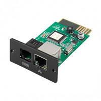 Дополнительное оборудование FSP SNMP Card (FSP_SNMP)