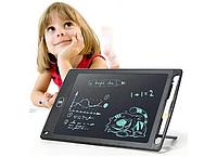 Детские планшеты для рисования, записей со стилусом Writing Tablet 8.5