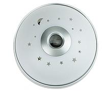 Годинник-будильник ORION 2091 з проектором і нічником