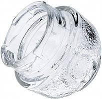 Крышка плафона лампы (стеклянная) к духовому шкафу Electrolux 8087690015