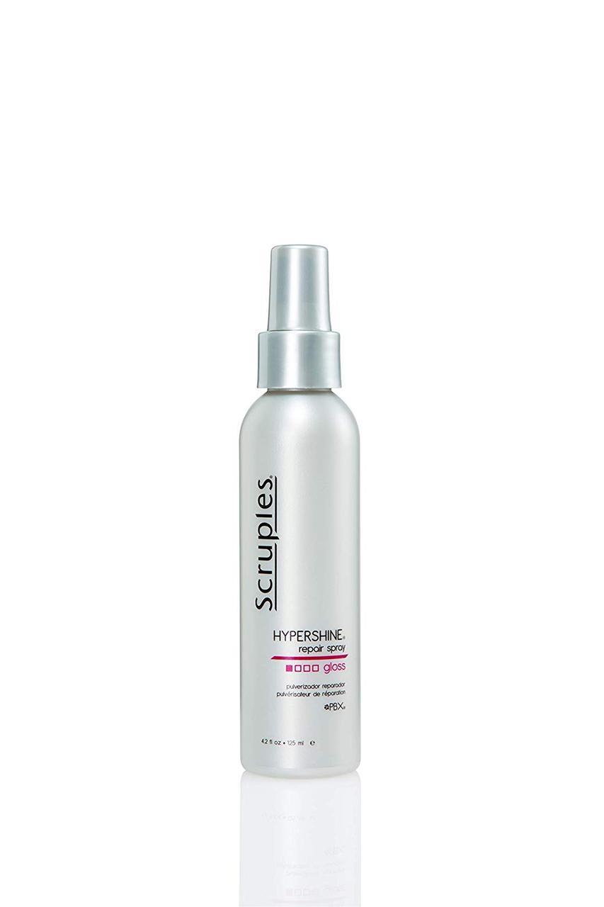 Блеск для волос Scruples Repair Spray 125 ml