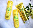 Шампунь для зміцнення волосся Cadiveu Sol do Rio Shampoo 250ml, фото 2