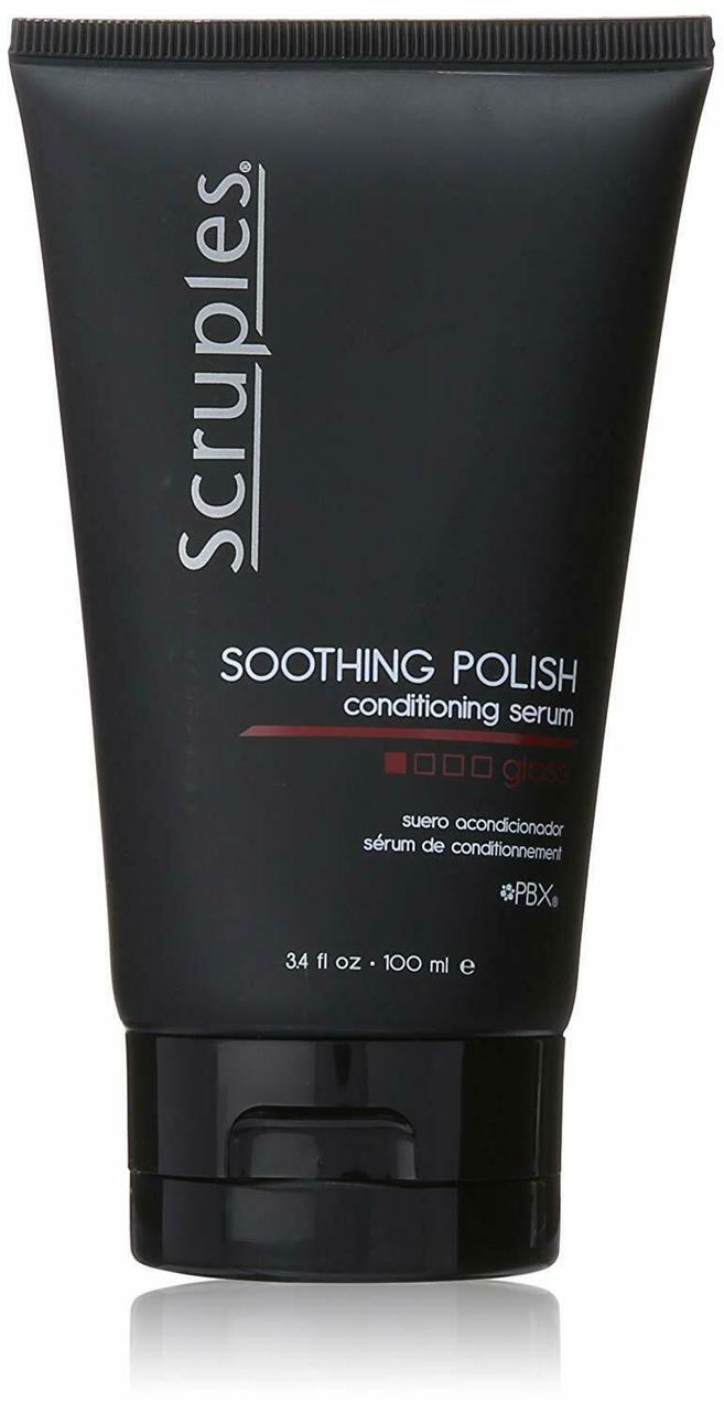 Сыворотка для волос Soothing Polish Conditioning Serum 100ml