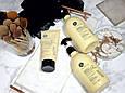 Кондиціонер для усіх типів волосся Luseta Perfect Bonding Conditioner 500 ml, фото 3