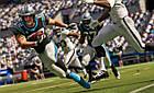 Madden NFL 21 ключ активации ПК, фото 3