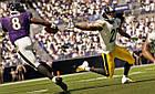 Madden NFL 21 ключ активации ПК, фото 6