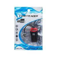 Кардрідер Card Reader RS049 SKL11-232660