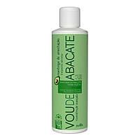 Масло для інтенсивного відновлення пошкодженого волосся Griffus Manteiga de Umectacao Vou de Abacate 100ml