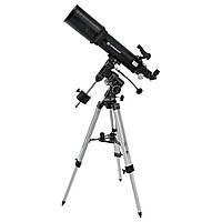 Телескоп Bresser AR-102/600 EQ-3 AT3 Refractor, фото 1